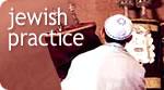 Jewish Practice